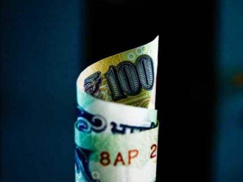 1fk6cgo rupee 625x300 10 September 18