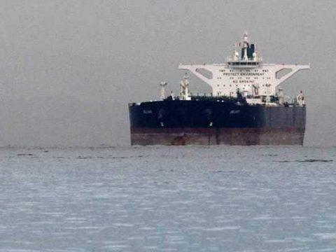 34g0u3ig iranian crude oil supertanker delvar reuters 650 625x300 19 August 18