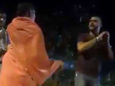 43hg1fgg haryana cops thrash woman viral video 650x400 28 May 19