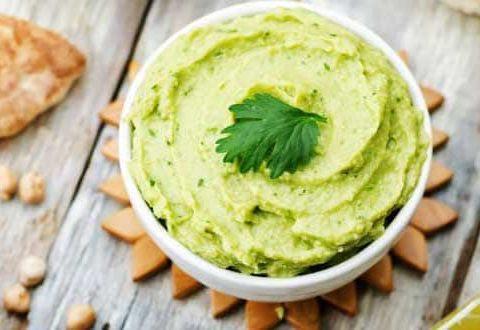 avocado hummus 620x330 81514530842