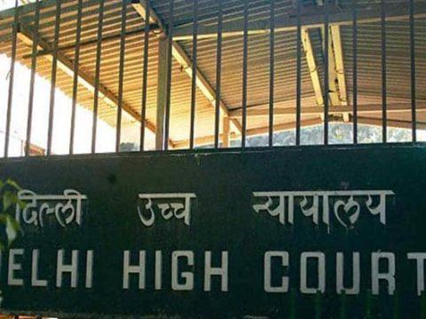 delhi high court 650x400 51516587873