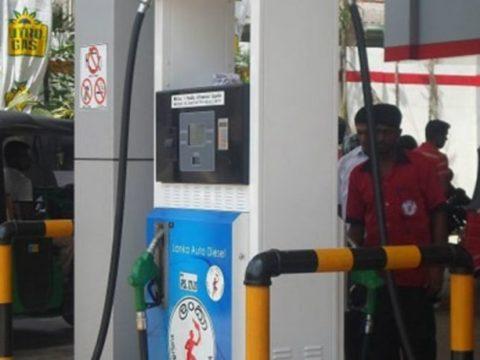 fuel formula edited 850x460 acf cropped