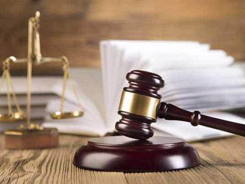 justice generic court generic 650x400 61513069872
