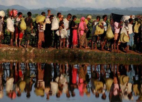 rohingyas 21 0