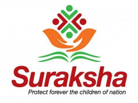 suraksha edited 850x460 acf cropped