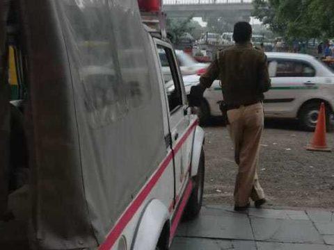 ugua930g delhi police generic 625x300 25 November 18