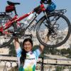 110619 bicycle afp