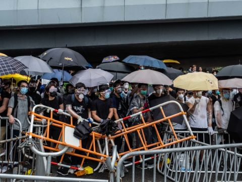 12live hongkong span facebookJumbo