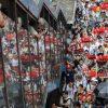 190612133436 01 hong kong protests 0609 super tease
