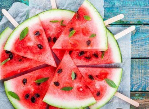 4mvqlkm watermelon 625x300 01 November 18