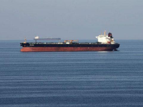 5riduec4 oil tanker reuters 625x300 18 June 19