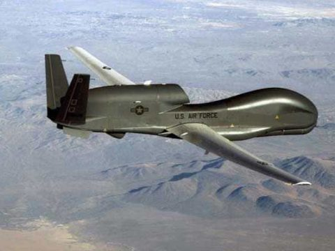 8m2rp2f8 iran downs us drone 625x300 21 June 19