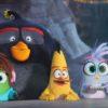 angry birds movie 2 759