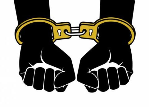 arrest3 19