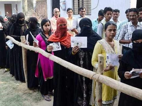 bypoll voting pti 625x300 1527595321265