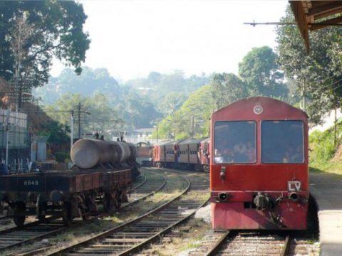 f12ff337 train 850x460 acf cropped