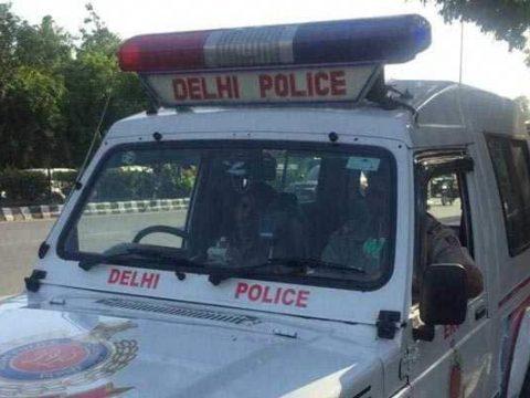 fkcrjpmg delhi police generic 625x300 27 May 19