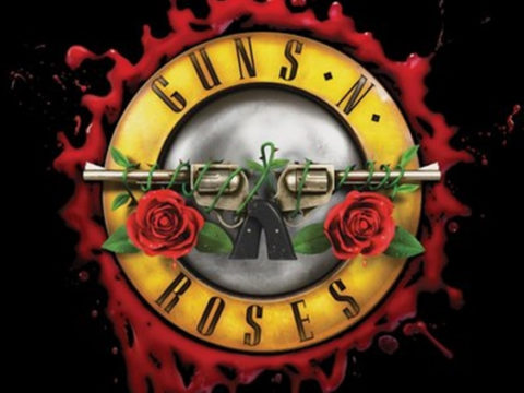 guns n roses announce new dates for 2019 tour 759