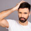 hair care men 759