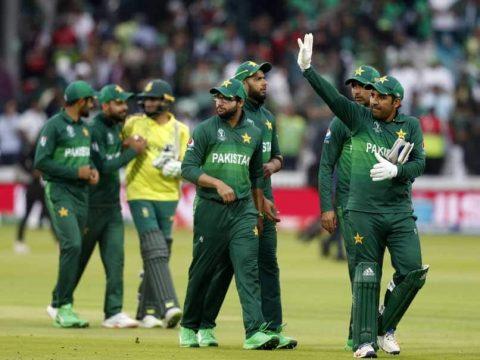 htqhh0ss pakistan beat south africa afp 625x300 23 June 19