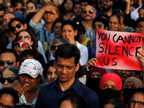 kathua rape protest four reuters 650x400 51523863806