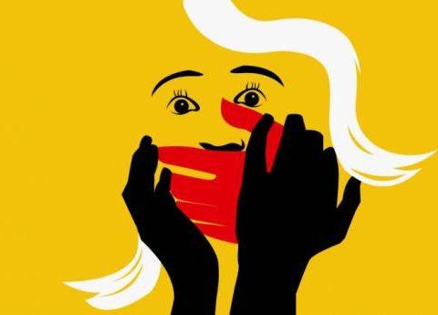 rape in jhikargacha