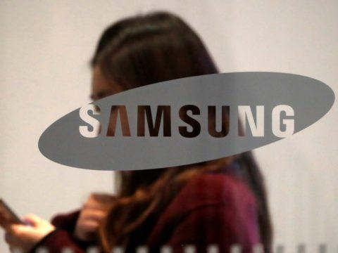 samsung reuters full 1556109386142
