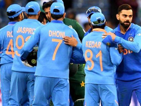 t3p96k9s india beat pakistan afp 625x300 17 June 19