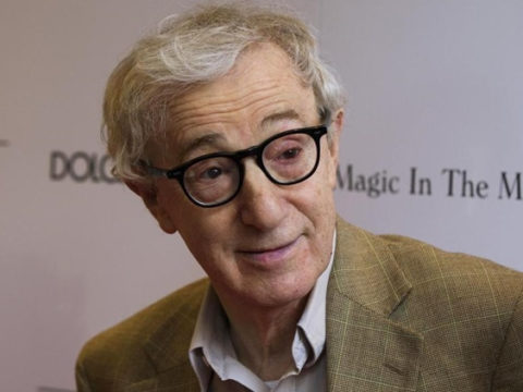 woody allen to shoot new film with christoph waltz in july 759