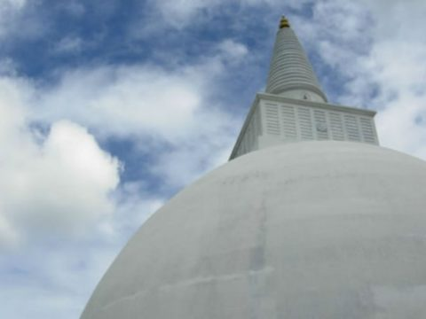 180e14e7 5dc0b13b stupa 850x460 acf cropped