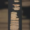 190729122000 ghandara scroll super tease