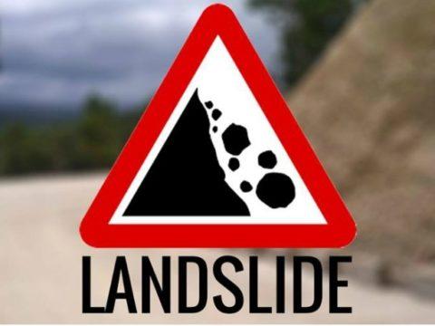 53805425 d5df706f landslide 850 850x460 acf cropped 850x460 acf cropped