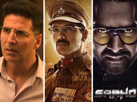 Mission Mangal Trailer Launch Akshay Kumar speaks up on his films clash with John Abrahams Batla House and Prabhas Saaho