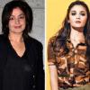Pooja Bhatt spills the beans on what she feels like when shooting with Alia Bhatt for Sadak 2