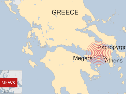 107945770 athensquake