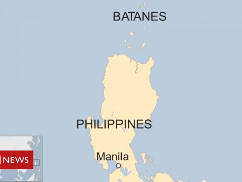 108084191 philippinesbatanes9762707