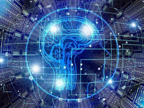 ai brain pixabay 1563021932419