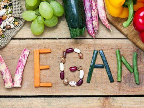 ckfelevg vegan diet 625x300 01 November 18