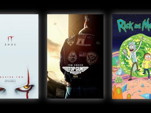 comic con trailers 1563570106211