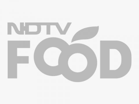 food default 500x500