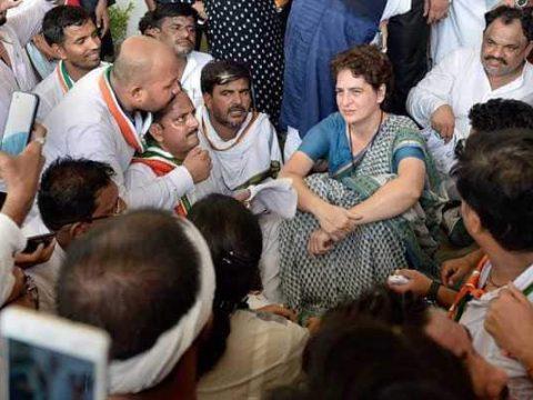 g7vko6m8 priyanka gandhi in upsonbhadra massacrepti 625x300 20 July 19