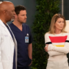 greys anatomy spoilers everything we know about season 16