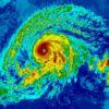 hurricane barbara 20190703 0730
