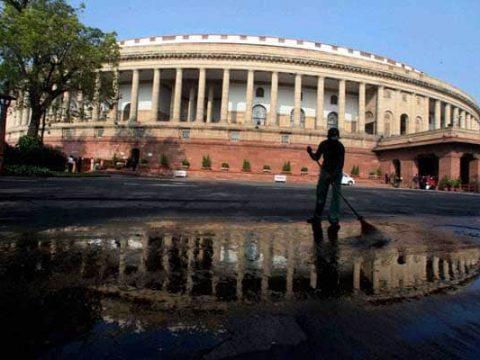 parliament generic parliament house generic 650x400 81440786794