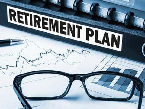 retirement 650x400 61457771933