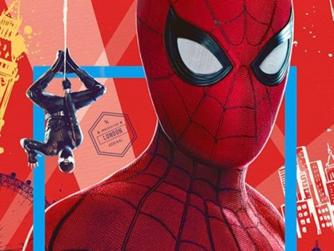 spider man far from home 759 7