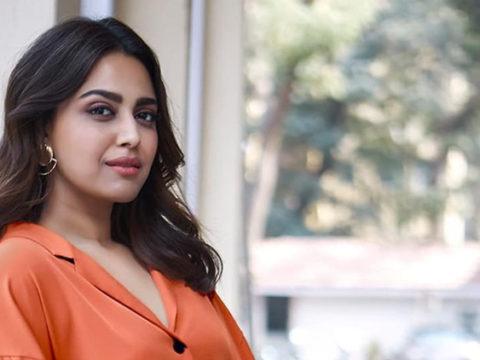 swara bhasker 759