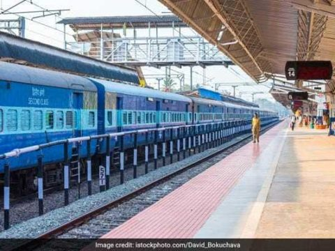 v1nopg6o indian railway generic 625x300 07 September 18