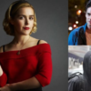 13 dark tv characters with even darker secrets