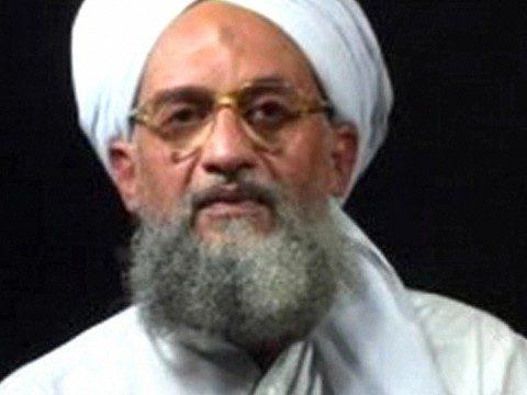 130805184531 ayman al zawahiri story top